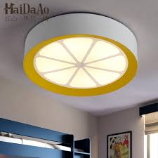 awesome light fixtures get cheap baby room light fixtures aliexpress image on astounding