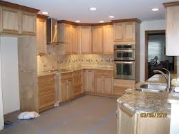 kitchen cabinet stain colors coffee table best staining kitchen cabinets awesome house stain
