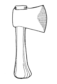 coloring pages carpenter tools bltidm