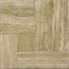 Travertine Tile Bathroom by Furniture Natural Travertine Ceramic Tile Distributors Bathrooms