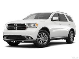 dodge expert reviews