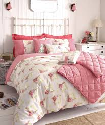 Chic Bedroom Ideas by Bedroom Shabby Chic Ideas Making Furniture Shabby Chic With