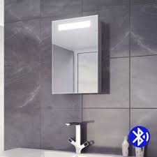 bathroom cabinets with lights audio bluetooth bathroom cabinets bathroom cabinets light mirrors