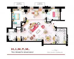 2 bedroom flat design plans two one apartment floor house view pdf
