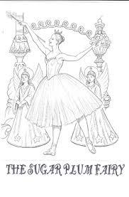 ballet style 3 trends studio sugar plum fairy fairy
