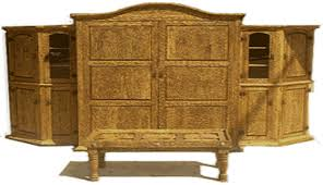 Media Center Armoire Welcome To Haciendarustica Com U S 100 Natural Sustainable Wood
