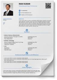 cv format resume cv maker create resume now