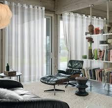 tende casa moderna tende nuove per rinnovare il look spazio soluzioni