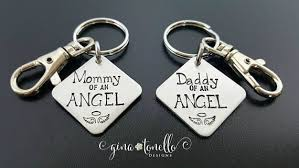 infant loss gifts tonello leaveyourst