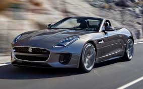 jaguar f type convertible r dynamic 2017 wallpapers and hd