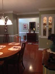 Bedroom Furniture Fayetteville Nc by Traditional 4 Bedroom 3 Bathroom Home For Sale Fayetteville Nc