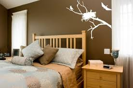 bedroom wall decorating ideas master bedroom wall ideas wallartideas info