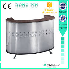 Used Curved Reception Desk Used Reception Desk Used Reception Desk Suppliers And