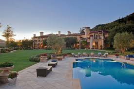 Luxury Homes Beverly Hills America U0027s Most Expensive Homes For Sale U2013 Luxury Pictures