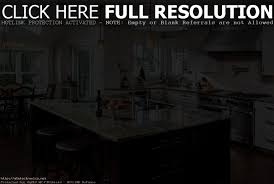 island kitchens designs island kitchens designs and sample kitchen