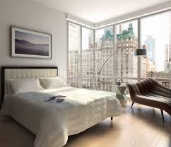 1 bedroom apartments for rent nyc bedroom luxury 1 bedroom apartments nyc luxury 1 bedroom