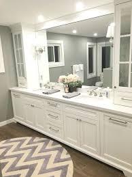 bathroom vanity mirror ideas smart idea master bathroom vanity ideas just another site