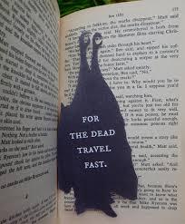 halloween bookmarks free printable on my honor book report inspiration printable halloween bookmarks