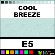 cool breeze casual colors spray paints aerosol decorative paints