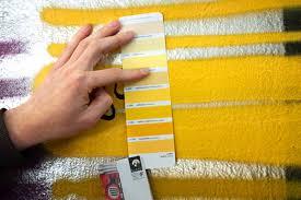art primo molotow to pantone colors guide