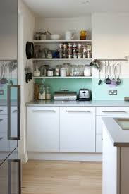 30 best kitchen images on pinterest kitchen ideas kitchen