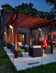 Modern Solar Lights Outdoor by Garden Solar Light Modern Led Lighting Garden Wall Light Pillows