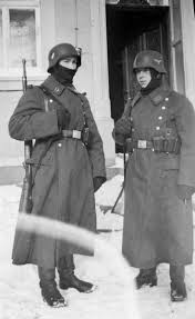 Surplus Militaire Reims by 129 Best Wwii Images On Pinterest Wwii Division And History