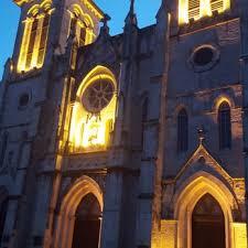 san fernando cathedral light show san fernando cathedral 581 photos 85 reviews churches 115