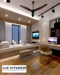 Bedroom Ideas Hdb 10 Ways To Utilize Your Bay Window