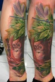 25 beautiful calf tattoo women ideas on pinterest calf tattoos