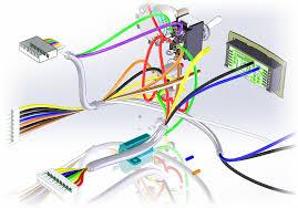 solidworks jrb mechanical design