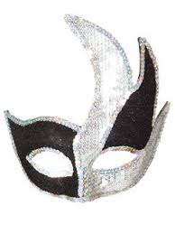 mask for masquerade party masquerade masks venetian masks party delights