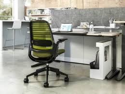 Used Office Furniture Grand Rapids Mi by Steelcase Office Furniture Solutions Education U0026 Healthcare