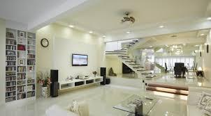 singapore home interior design home interior design singapore homes abc