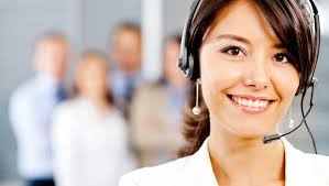 Talktalk Help Desk Telephone Number Talktalk Phone Number Call Now 0800 049 7827