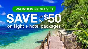 cheap vacation packages tours hotels