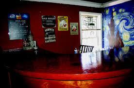 strange brew ashbary coffee house is a hidden gem