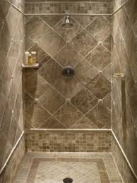 bathroom border tiles ideas for bathrooms decorative ceramic tile borders foter
