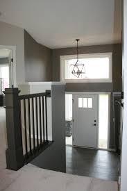 hart house floor plan markham homes llc markham homes llc1574 redwood ln swrochester