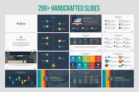 great powerpoint presentations templates 25 awesome powerpoint
