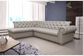 leather full sleeper sofa pull out couch hide a bed sofa convertible sofa pull out bed couch