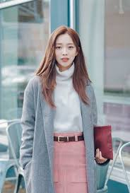 359 best k inspired images on pinterest korean fashion asian