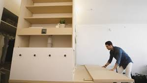 ori furniture cost robotic furniture vancouver is the first city in canada to pilot