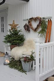 89 best christmas styling 2 images on pinterest christmas