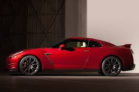 nissan gtr india price 2015 nissan gt r nismo first drive motor trend