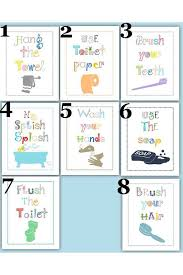 Kids Pirate Bathroom - 30 best kids bathroom images on pinterest kid bathrooms