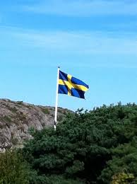 What Does The Italy Flag Look Like Characteristics Of Swedes And Tips About How To Behave In Sweden