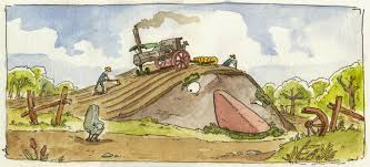 agriculture jpg