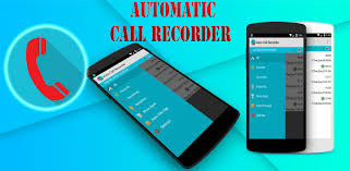 record phone calls android app free automatic call recorder lite 2 android development