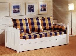 canape gigogne bois canapé lit d occasion maison et mobilier d intérieur